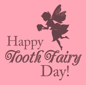 nationaltoothfairyday