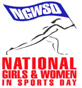ngwsd-logo