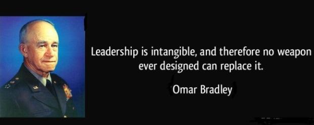 omar-bradley-leadership