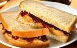 pbj-sandwich