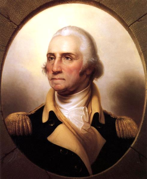 portrait_of_george_washington-by-rembrandt-peale