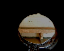 prison-door-peephole
