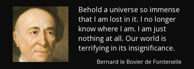 quote-behold-a-universe-bernard-le-bovier-de-fontenelle