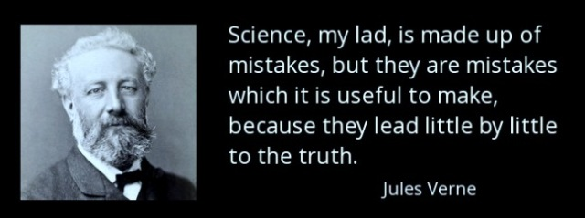 quote-science-my-lad-is-made-up-of-mistakes-jules-verne