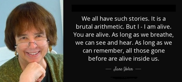 quote-we-all-have-such-stories-jane-yolen