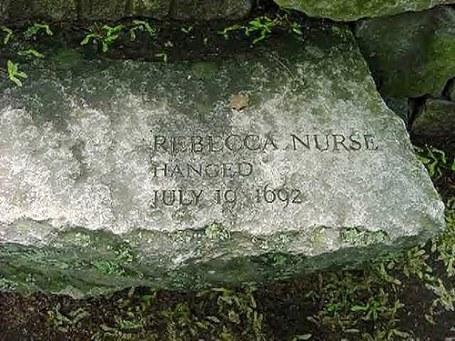 rebecca-nurse-stone