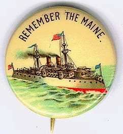 remember-the-maine-lapel-pin