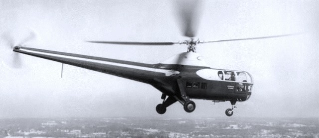 sikorsky-s-51-prototype-in-flight-between-bridgeport-and-east-hartford-ct