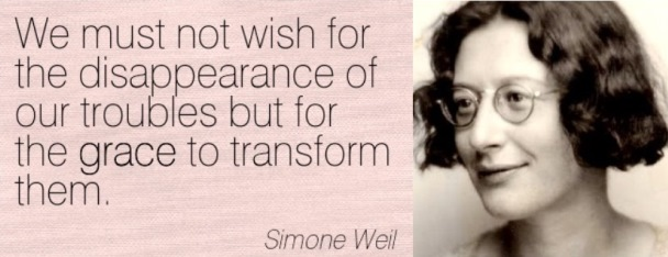 simone-weil-quote