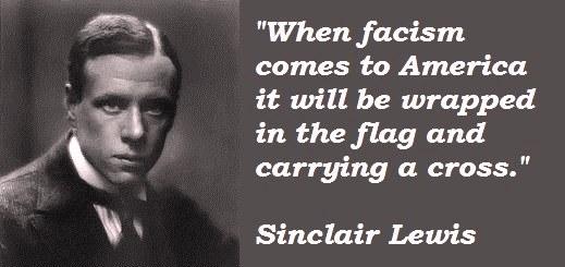 sinclair-lewis-fascism-quote