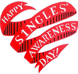 singles-awareness-day-15th-february