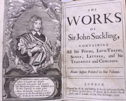 sir-john-suckling-book