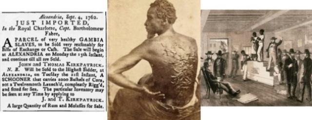 slavery-in-virginia