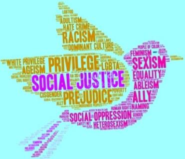 social-justice-poster