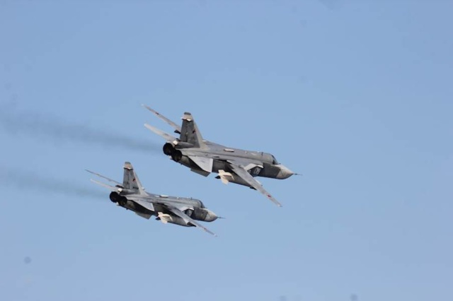 su-24s-buzzing-uss-donald-cook-ddg-75