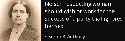 susan-b-anthony-quote-no-self-respecting-woman