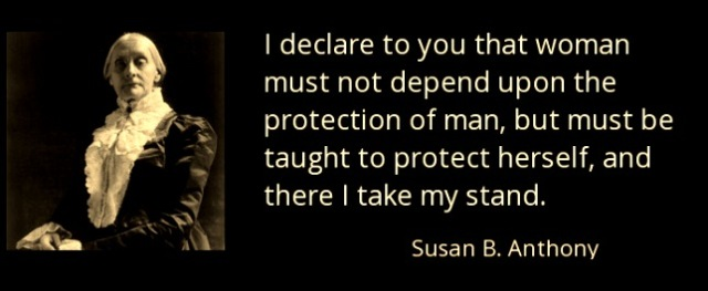 susan-b-anthony-quote
