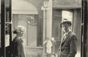 sylvia-beach-and-james-joyce