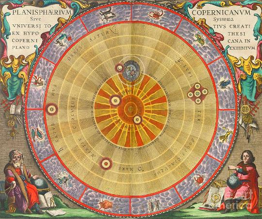 the-planisphere-of-copernicus-harmonia-science-source