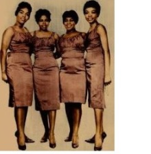 the-shirelles-early