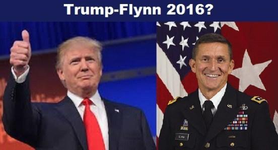 trump-flynn-20161