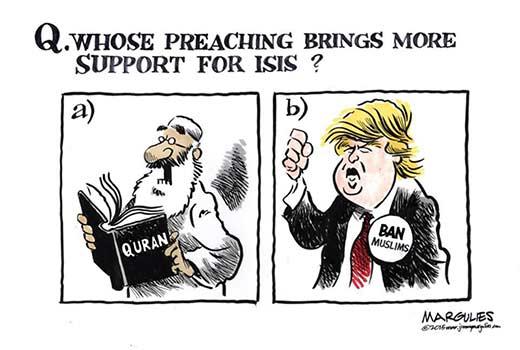 trump-helps-isis1