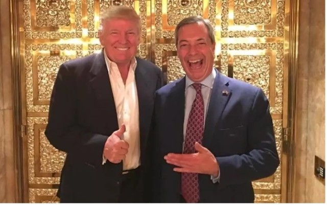 trump_and_farage_cropped1