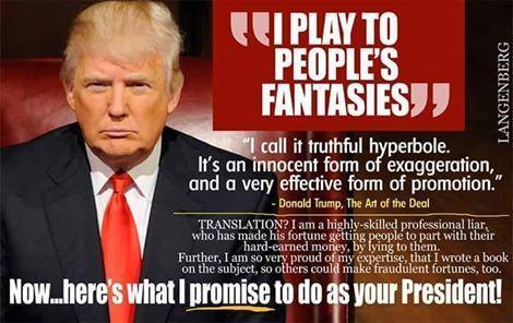 trump_liar_in_chief_trumpskilledliar_1_1