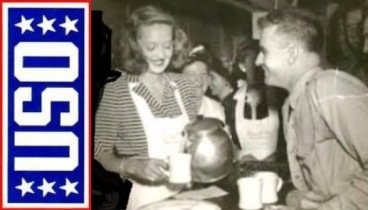 uso-hollywood-canteen