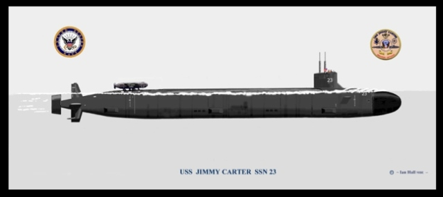 uss-jimmy-carter-ssn-23