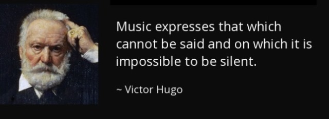 victor-hugo-music-quote