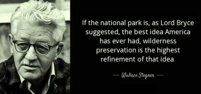 wallace-stegner-willderness-preservation-quote