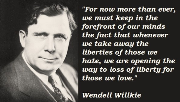 wendell-willkie-quote-liberties