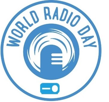 world-radio-day-logo
