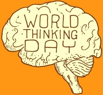 world-thinking-day