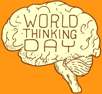 world-thinking-day