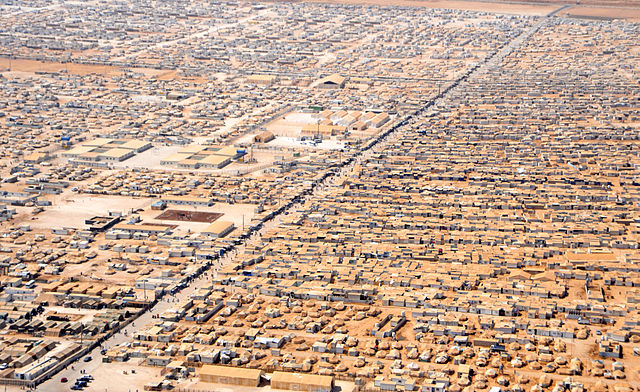 zaatri_refugee_camp-a-syrian-refugee-camp-in-jordan