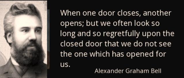 alexander-graham-bell-quote