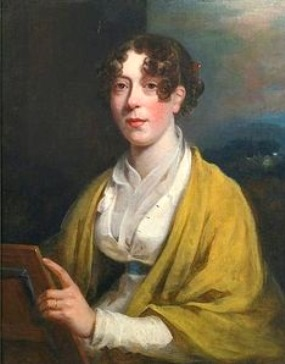 anna-claypoole-peale-self-portrait-1815