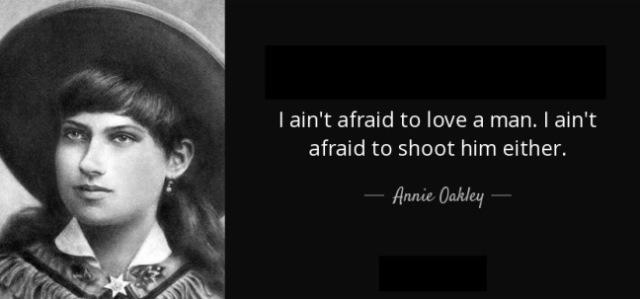 annie-oakley-quote
