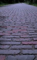 clinkered-street