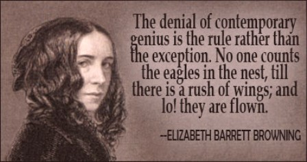 elizabeth_barrett_browning_genius-quote