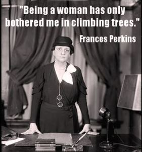 francesperkins-being-a-woman-quote