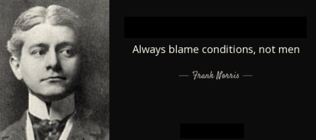 frank-norris-quote