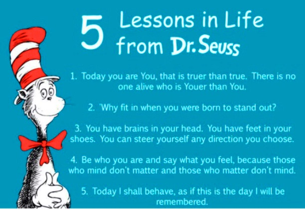 lessons-from-dr-seuss
