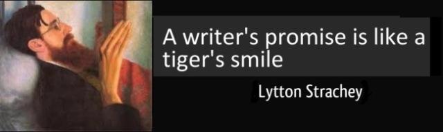 lytton-strachey