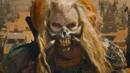 mad-max-fury-road-immortan-joe1