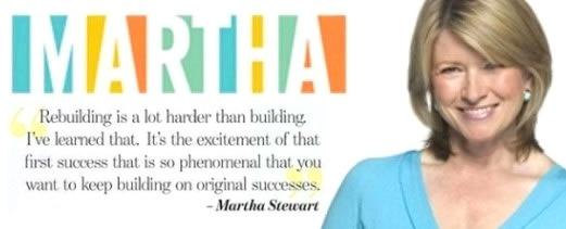 martha-stewart-quote