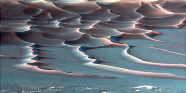 mer-re2-endurance-crater