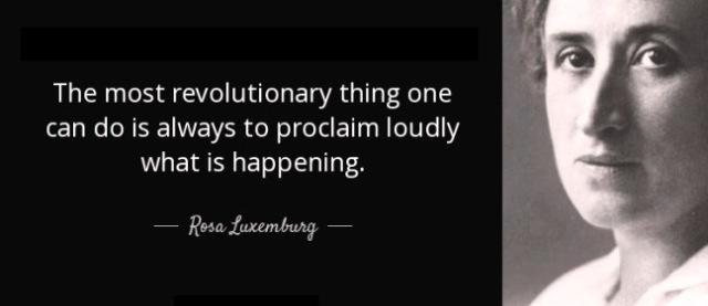 rosa-luxemburg-quote